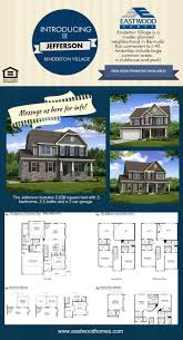Premier Homes Floor Plans by 36 Best Our Designs By Eastwood Homes Images On Pinterest New