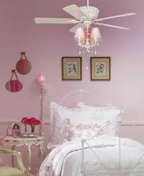 bedroom cool bedroom fan cool ceiling fans wayfair ceiling fans