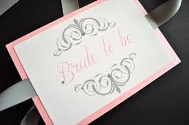 Bridal Shower Chair Bride And Groom Chair Signs With Crystals Bridal Shower Chair