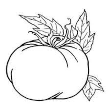 top 25 free printable pumpkin coloring pages online