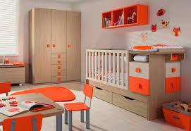 le pour chambre bébé idee chambre bebe 2 ans idées de décoration capreol us