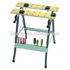 folding work table home depot foldable work table china product categories gt wooden wooden work