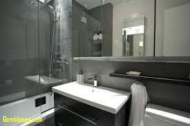 home depot bathroom design ideas small bathroom designs for home bathroom small bathroom design
