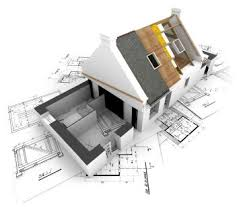 most efficient house plans seas designs cost effective designs for safe and efficient buildings