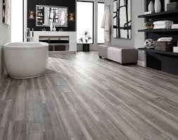 St James Collection Laminate Flooring Spring Flooring Season Blue Drift Collection