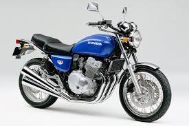 import motocross bikes top 10 u0027grey u0027 import motorcycles visordown