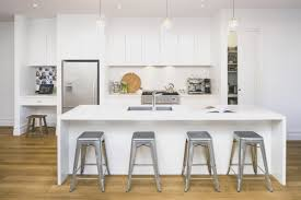 kitchen awesome melbourne kitchen design decorations ideas