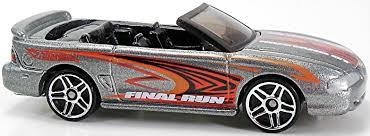 Black 2003 Mustang 1996 Mustang Gt U2013 67mm U2013 1996 To 2003 Wheels Newsletter