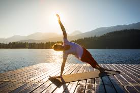 calm cool collected yoga to remain calm cool collected yogaglo blog