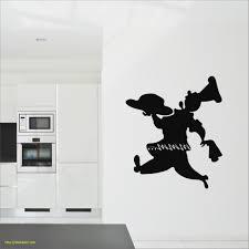 stickers ardoise cuisine stickers cuisine pas cher impressionnant sticker ardoise cuisine