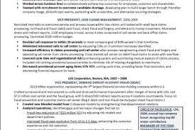 Call Center Agent Sample Resume Sample Cover Letter For A Recruiter Job Buy Statistics