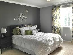 grey bedroom colors caruba info