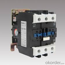 buy cjx2 lc1 d 9511 magnetic contactor ac contactor units for sale