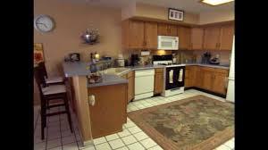 Kitchen Themes Ideas Kitchen Theme Decor Peeinn Com Kitchen Design