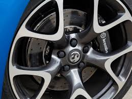 opel vauxhall gi for opel vauxhall astra vxr wheels group buy