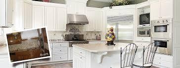 cuisiniste la roche sur yon découvrez nos références de cuisine et mobilier en vendéerapin