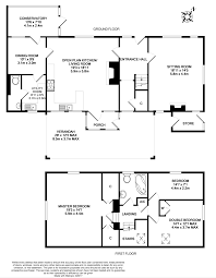 hatfield house floor plan hatfield leominster 3 bed property for sale 365 000