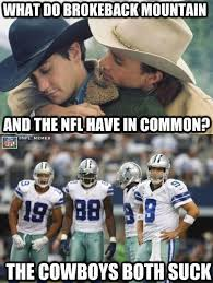 Cowboys Suck Memes - hahaha cowboys suck seattle seahawks go hawks pinterest