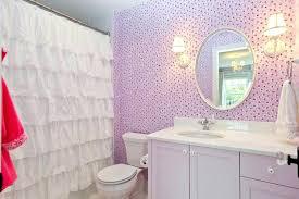 light purple shower curtain light purple bathroom bathroom magnificent ideas shower curtain
