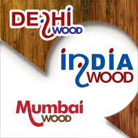 india wood linkedin