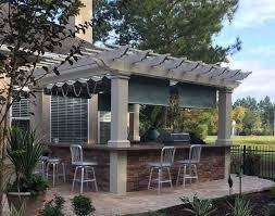 Free Standing Canopy Patio I3 Wp Com Sp Arkdesign Com Wp Content Uploads Perg