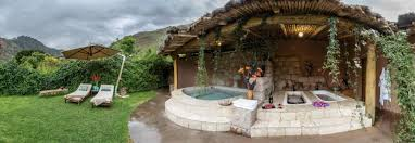 A Place Spa Unucha Spa Much More Than A Place Of Relaxation Tradition Charm