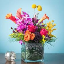chicago flower delivery chicago florist flower delivery by gratitude heart garden florist