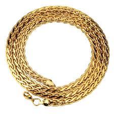 aliexpress buy nyuk new arrival men ring gold hip aliexpress buy nyuk new copper lace embossed chain gold