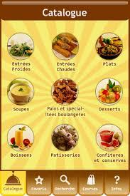 cuisine maghrebine cuisine maghrébine apps 148apps