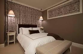 Basement Bedroom Design Bedroom Basement Ideas Livegoody