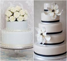 plain wedding cakes plain wedding cakes wedding ideas