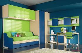 Arredamento Camera Ragazzi Ikea by Voffca Com Design Creativo Recinto
