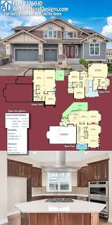 what is included in architectural plans 1824 best floor plans images on pinterest architecture dream