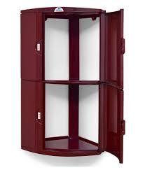 cabinet nilkamal kitchen cabinets nilkamal dom cabinet small