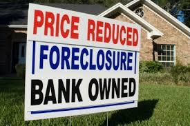 cheapest housing in us the angry bureaucrat despite housing market crash u s homes