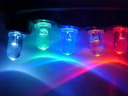 why longevity of led bulbs is shorter than that claimed led lighting