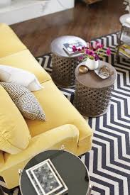 195 best patterns images on pinterest ballard designs animal ground your space with a geometric rug