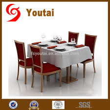 Restaurant Kitchen Furniture by Cheap Restaurant Tables Chairs Cheap Restaurant Tables Chairs
