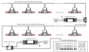 downlight wiring diagram efcaviation com