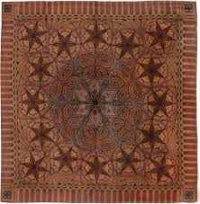 Decor Rugs Best 25 Vintage Rugs Ideas On Pinterest Persian Rug Cleaning