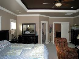 Master Bedroom Bath Floor Plans by Master Bedroom Additions Bedroom Decoration