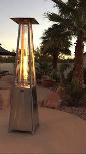 patio heaters rentals rental equipment u0026 rates las vegas heater rentals