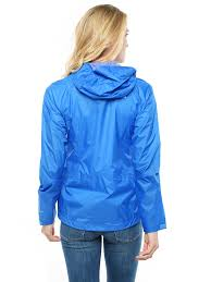 the north face women u0027s cloud venture jacket style cad6