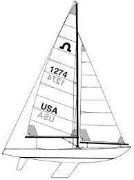 cartoon sailboats free download clip art free clip art on