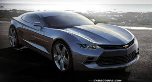 2016 camaro ss concept future cars chevrolet s 2016 camaro coupe