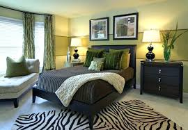 beautiful bedroom color schemes master paint ideas with dark
