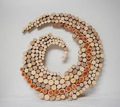slice designs i make wall sculptures from reclaimed wood