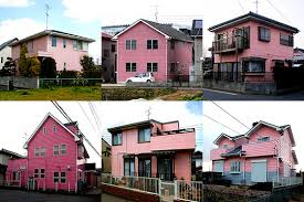 pink exterior paint finest outdoor painting made easier with our