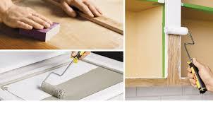 can i use bonding primer on cabinets bond primer pintor pro