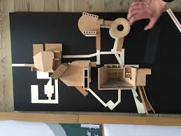 architecture blog blog for architecture and extreme environments kadk